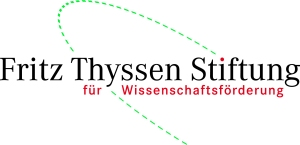 FTS-Logo